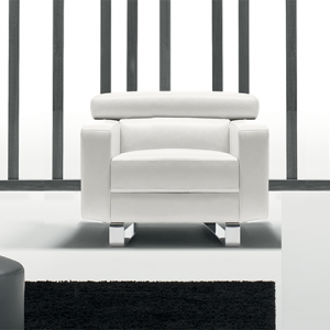 WooComStrada chair01